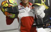 AVG PistaGP Helm Valentino Rossi (18)