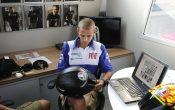AVG PistaGP Helm Valentino Rossi (19)