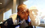 AVG PistaGP Helm Valentino Rossi (22)