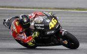 AVG PistaGP Helm Valentino Rossi (23)
