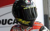 AVG PistaGP Helm Valentino Rossi (24)