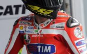 AVG PistaGP Helm Valentino Rossi (25)
