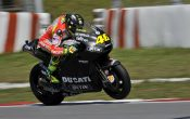 AVG PistaGP Helm Valentino Rossi (26)