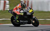 AVG PistaGP Helm Valentino Rossi (27)