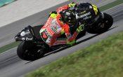 AVG PistaGP Helm Valentino Rossi (28)