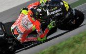 AVG PistaGP Helm Valentino Rossi (29)