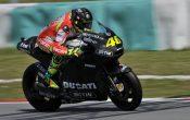 AVG PistaGP Helm Valentino Rossi (30)