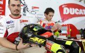 AVG PistaGP Helm Valentino Rossi (31)