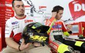AVG PistaGP Helm Valentino Rossi (32)