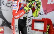 AVG PistaGP Helm Valentino Rossi (33)