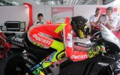AVG PistaGP Helm Valentino Rossi (34)
