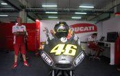 AVG PistaGP Helm Valentino Rossi (35)