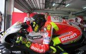 AVG PistaGP Helm Valentino Rossi (36)
