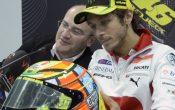 AVG PistaGP Helm Valentino Rossi (4)