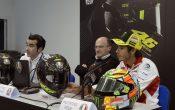 AVG PistaGP Helm Valentino Rossi (6)