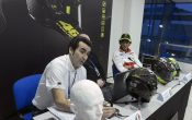 AVG PistaGP Helm Valentino Rossi (7)