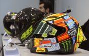 AVG PistaGP Helm Valentino Rossi (8)