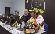 AVG PistaGP Helm Valentino Rossi (9)