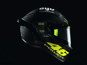 AVG PistaGP MotoGP Helm Valentino Rossi 2012 (1)