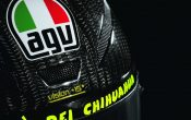 AVG PistaGP MotoGP Helm Valentino Rossi 2012 (6)
