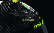 AVG PistaGP MotoGP Helm Valentino Rossi 2012 (7)