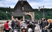 Harley-Davidson Edersee-Meeting 2012 (1)