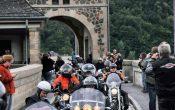 Harley-Davidson Edersee-Meeting 2012 (4)