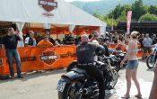 Harley-Davidson Edersee-Meeting 2012 (5)