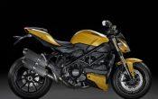 Ducati 848 Streetfighter 2012-4
