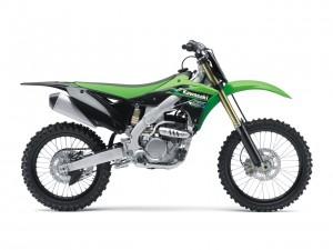 Kawasaki KX250F 2013 (3)