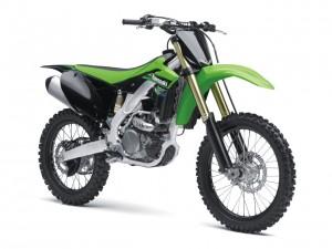 Kawasaki KX250F 2013 (4)