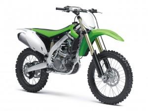 Kawasaki KX450F 2013 (2)