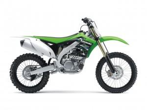 Kawasaki KX450F 2013 (4)