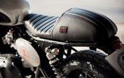 Triumph Rock-N-Ride-Umbauten 2012-3