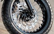 Triumph Rock-N-Ride-Umbauten 2012-4