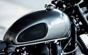 Triumph Rock-N-Ride-Umbauten 2012-5