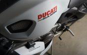 DUCATI Bulgari by Vilner (15)