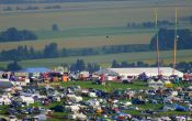 Sachsenring - Blick auf den Ankerberg 05