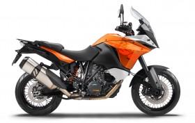 KTM 1190 Adventure 2013-1