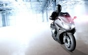 Yamaha TMAX Hyper Modified (5)