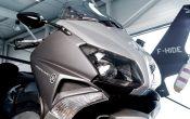 Yamaha TMAX Hyper Modified (8)