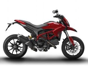 Ducati Hypermotard 2013-1