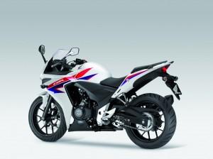 Honda CBR500R 2013 (3)