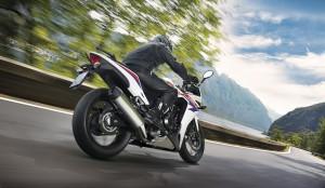 Honda CBR500R 2013 (4)