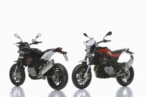 Husqvarna Nuda 900 ABS & Nuda 900R Preise