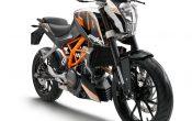 KTM 390 Duke 2013-1