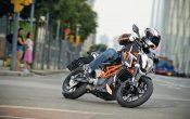 KTM 390 Duke 2013-10