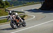 KTM 390 Duke 2013-11