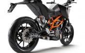 KTM 390 Duke 2013-3