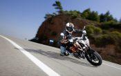 KTM 390 Duke 2013-4
